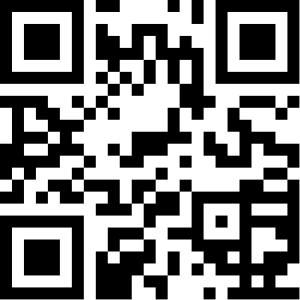 Finga Footy QR Code